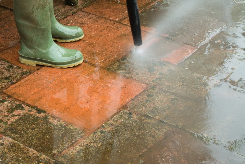 Pressure-Washing-Services-Tacoma-WA
